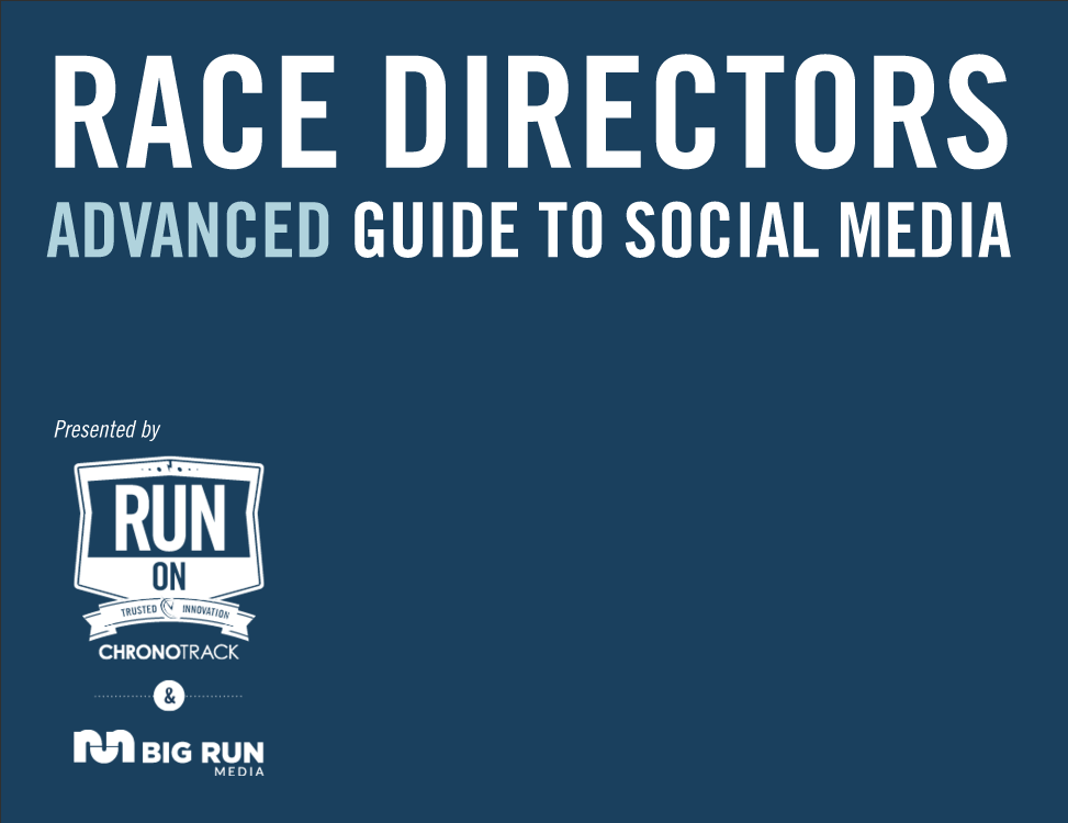 Advanced_Social_Media_Guide_Race_Directors_Cover_Photo.png